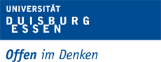 Universität Duisburg-Essen
