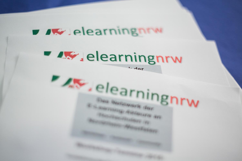 http://mediendidaktik.uni-due.de/sites/default/files/E-LearningNRW.jpg