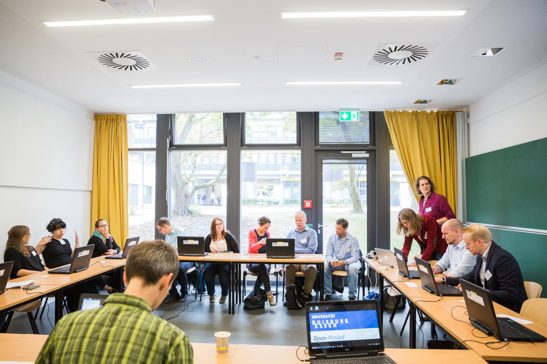 http://mediendidaktik.uni-due.de/sites/default/files/Workshop22.jpg