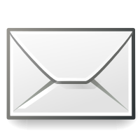 Mail closed
