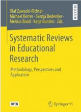 Cover Systematic Review