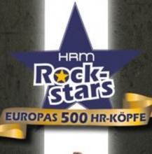 HRM Rockstars