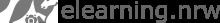 ELNRW Logo