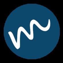 Logo Digi EBF