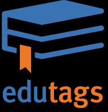 OER Award: Edutags nominiert