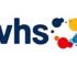 Deutscher Volkshochschulverband Logo