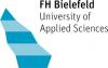 Logo_FH Bielefeld