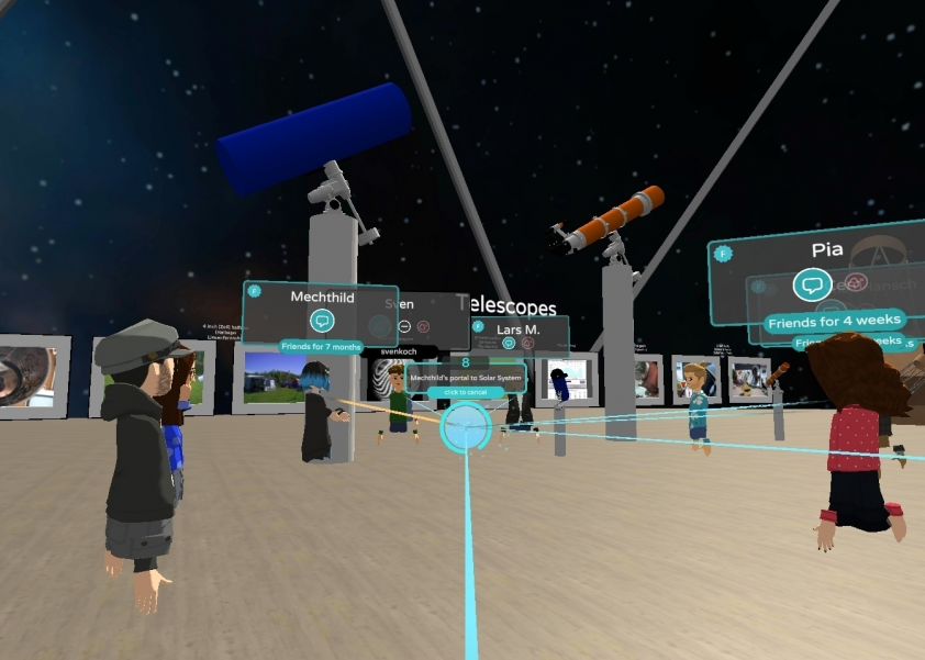 virtuell4