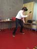 Lackieren in VR